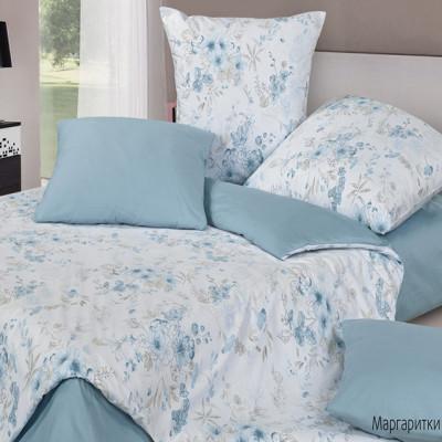 Ecotex Harmonica Маргаритки (размер 2-спальный)
