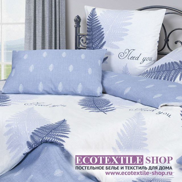 Постельное белье Ecotex Harmonica Новый стиль (размер 2-спальный)