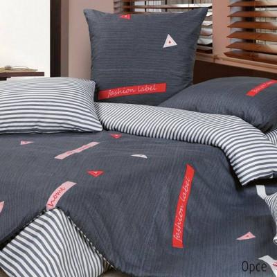 Ecotex Harmonica Орсе (размер 1,5-спальный)