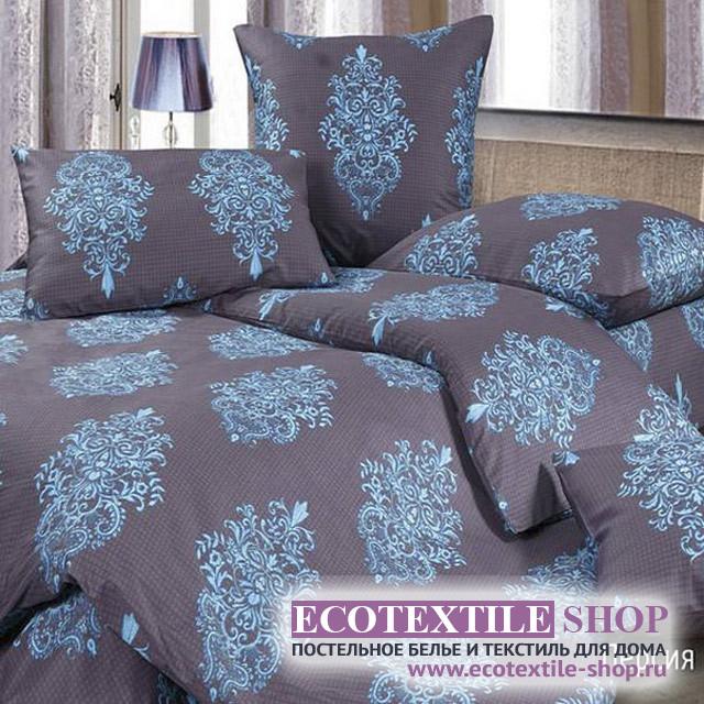 Постельное белье Ecotex Harmonica Персия (размер 1,5-спальный)