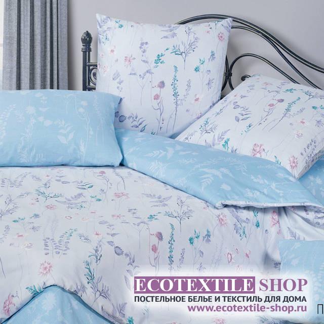Постельное белье Ecotex Harmonica Прованс (размер 2-спальный)