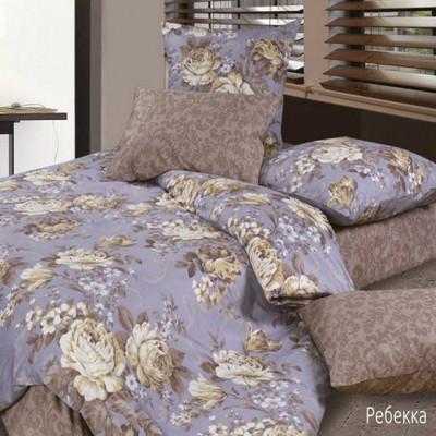 Ecotex Harmonica Ребекка (размер 2-спальный)