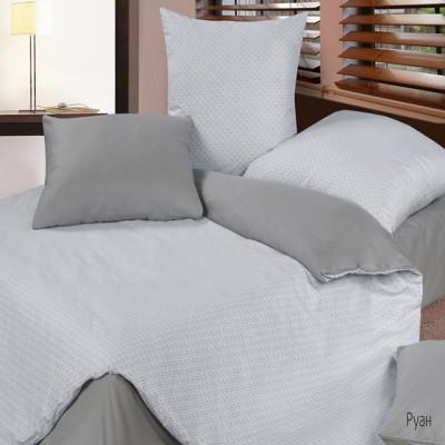 Ecotex Harmonica Руан (размер 1,5-спальный)