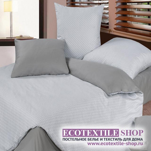 Постельное белье Ecotex Harmonica Руан (размер семейный)
