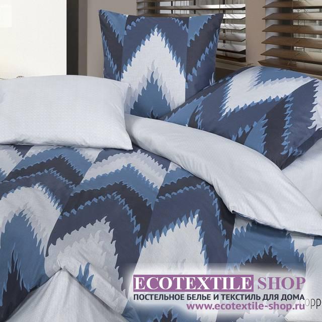Постельное белье Ecotex Harmonica Сорренто (размер 2-спальный)