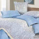 Постельное белье Ecotex Harmonica Тадж-Махал (размер 1,5-спальный)