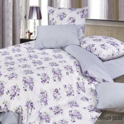 Ecotex Harmonica Чайная роза (размер 1,5-спальный)