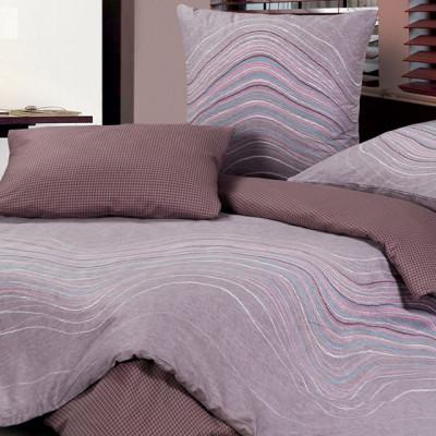 Ecotex Harmonica Вейв (размер 1,5-спальный)