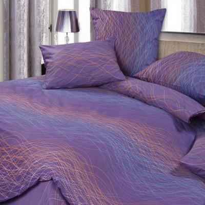 Ecotex Harmonica Волна (размер 1,5-спальный)