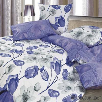Ecotex Harmonica Яблоневый цвет (размер 1,5-спальный)