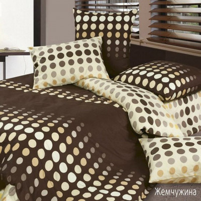 Ecotex Harmonica Жемчужина (размер 1,5-спальный)