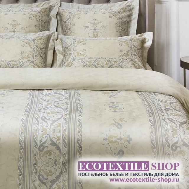 Постельное белье Ecotex Novellica Капри (размер 2-спальный)
