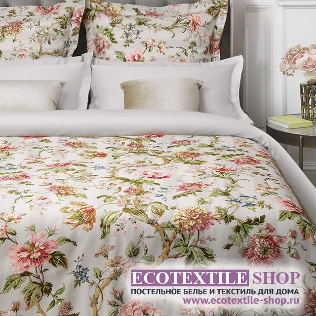 Постельное белье Ecotex Novellica Марелла (размер 2-спальный)