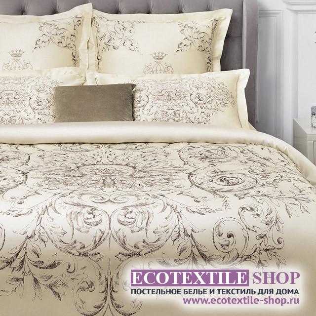 Постельное белье Ecotex Novellica Ренуар (размер 2-спальный)
