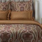 Постельное белье Ecotex Novellica Виардо (размер 2-спальный)