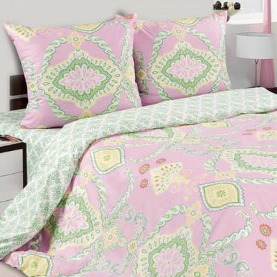 Ecotex Poetica Аладдин на резинке (размер 2-спальный)