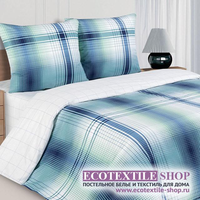 Постельное белье Ecotex Poetica Амадеус (размер 2-спальный)