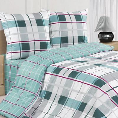 Ecotex Poetica Авеню на резинке (размер 2-спальный)