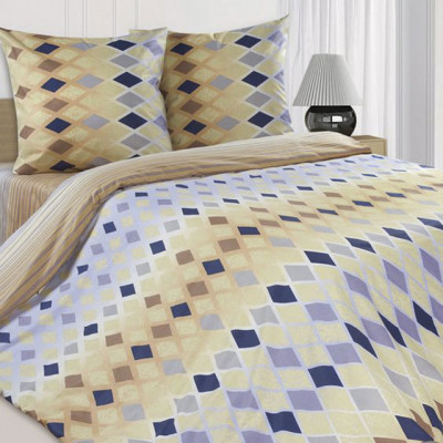 Ecotex Poetica Болеро на резинке (размер 2-спальный)