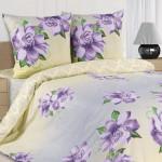 Постельное белье Ecotex Poetica Эмилио (размер 2-спальный)