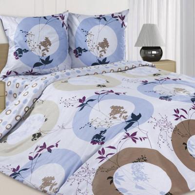 Ecotex Poetica Эрида на резинке (размер 2-спальный)