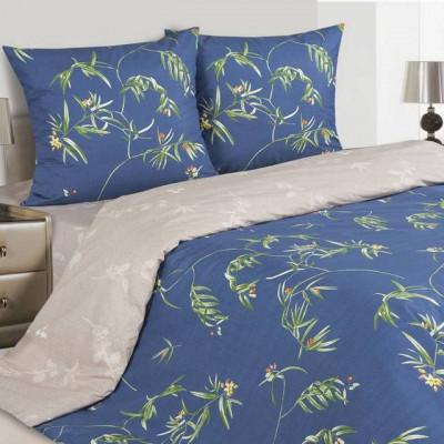 Ecotex Poetica Филомена на резинке (размер 2-спальный)