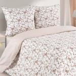 Постельное белье Ecotex Poetica Фиоренца (размер 1,5-спальный)