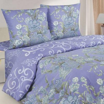 Ecotex Poetica Габриэль (размер 1,5-спальный)