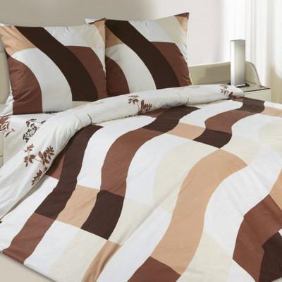 Ecotex Poetica Герда на резинке (размер 2-спальный)
