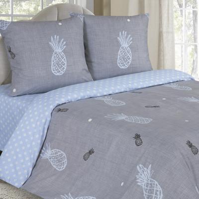 Ecotex Poetica Коста-рика на резинке (размер 2-спальный)