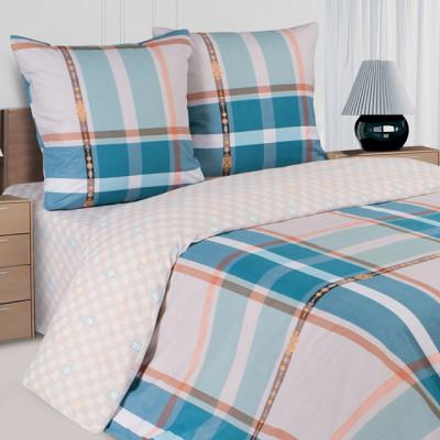 Ecotex Poetica Ла-Манш (размер 1,5-спальный)