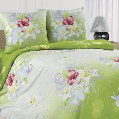 Ecotex Poetica Лилия (размер 2-спальный)