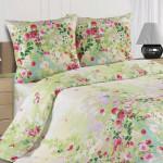 Постельное белье Ecotex Poetica Манон (размер 1,5-спальный)