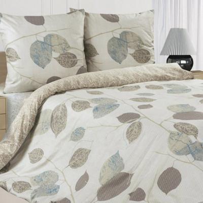 Ecotex Poetica Марта на резинке (размер 2-спальный)