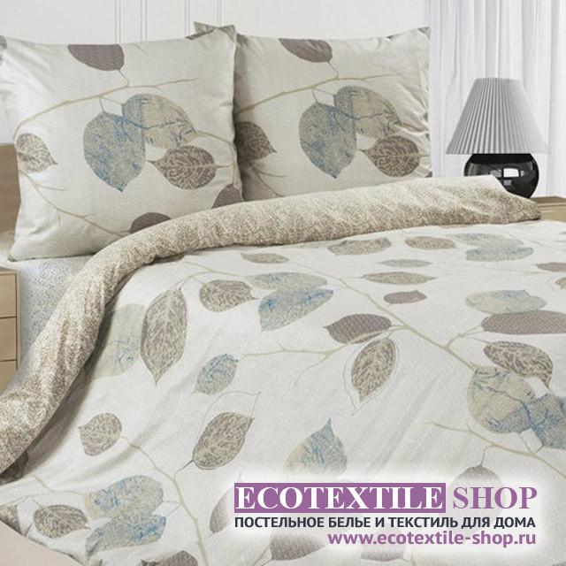 Постельное белье Ecotex Poetica Марта (размер 2-спальный)