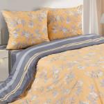 Постельное белье Ecotex Poetica Маруся (размер 1,5-спальный)