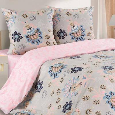 Ecotex Poetica Мейли (размер 1,5-спальный)