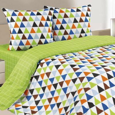 Ecotex Poetica Монблан на резинке (размер 2-спальный)