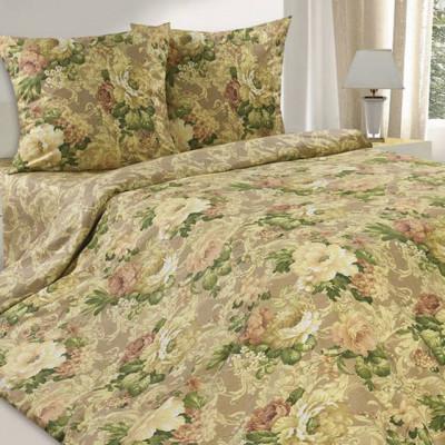 Ecotex Poetica Муза на резинке (размер 2-спальный)