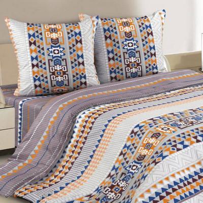 Ecotex Poetica Навахо (размер 1,5-спальный)