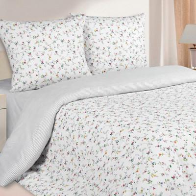 Ecotex Poetica Очарование (размер 2-спальный)