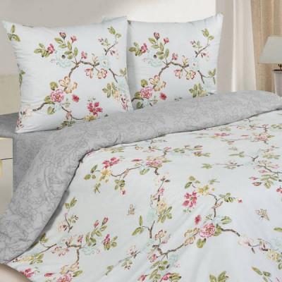 Ecotex Poetica Орфео на резинке (размер 2-спальный)