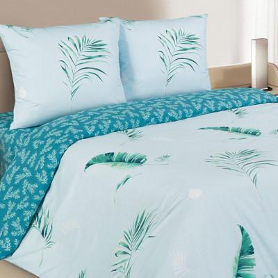Ecotex Poetica Пальма (размер 1,5-спальный)