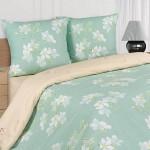 Постельное белье Ecotex Poetica Признание (размер 2-спальный)