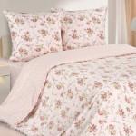 Постельное белье Ecotex Poetica Шарль (размер 1,5-спальный)