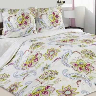 Ecotex Poetica Сударушка на резинке (размер 2-спальный)
