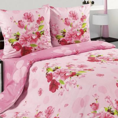 Ecotex Poetica Весна (размер 2-спальный)