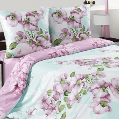 Ecotex Poetica Виоланта (размер 1,5-спальный)