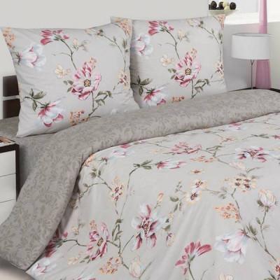Ecotex Poetica Яблоневый цвет (размер 1,5-спальный)
