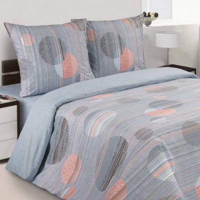 Ecotex Poetica Юпитер на резинке (размер 2-спальный)